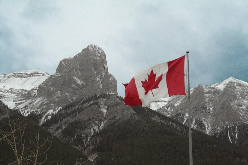 What is a Canada eTA?