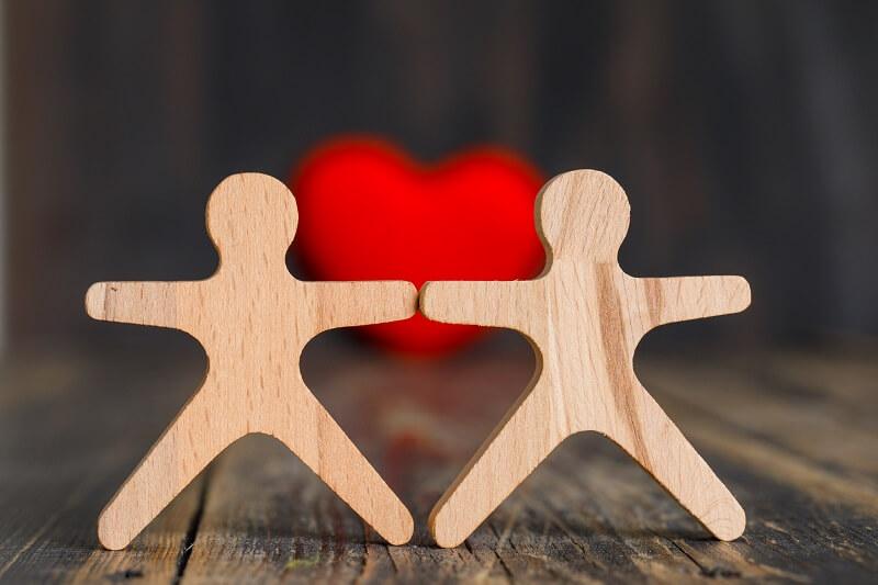 Marital Status on the Canada eTA Application