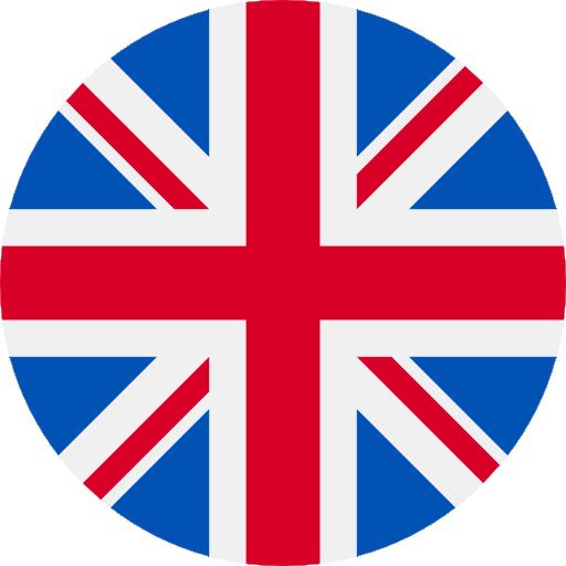 Canada eTA for British Citizens and British Nationals